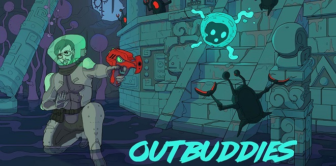 OUTBUDDIES v1.53 - торрент