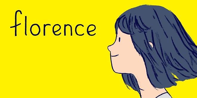 Florence - полная версия на русском
