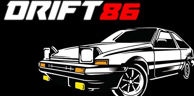 Drift86 v3.3