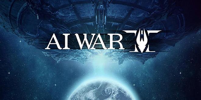 AI War 2 v2.048 - торрент