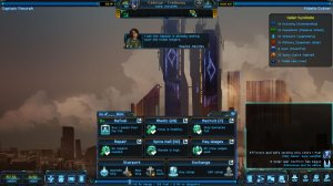 Star Traders: Frontiers v3.0.69 - торрент