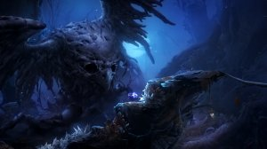 Ori and the Will of the Wisps v1.0 - торрент