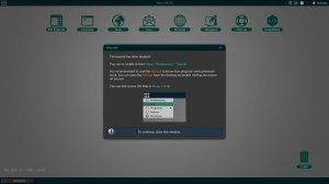 Grey Hack v0.7.3387 - игра на стадии разработки
