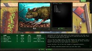 Wasteland Remastered v1.24 - торрент