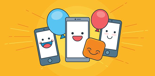 Раздача платных игр бесплатно для мобильных платформ