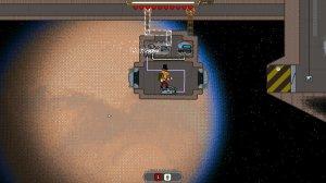 Mechanic Miner v1.0.1 - торрент