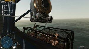 Deadliest Catch: The Game v1.0.0 - торрент
