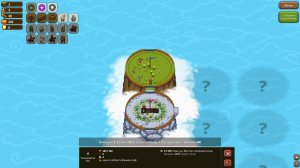 Circle Empires Rivals v2.0.18 - торрент