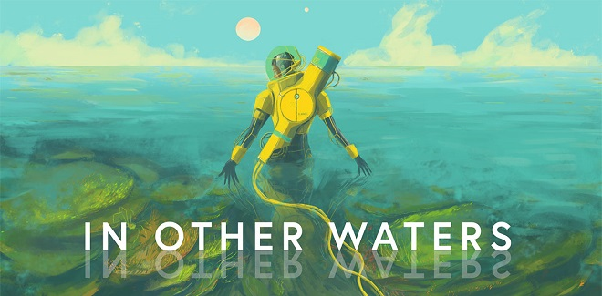 In Other Waters v1.0.4 - торрент