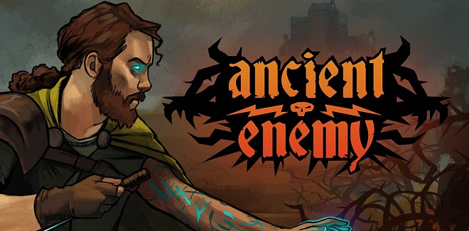 Ancient Enemy - торрент
