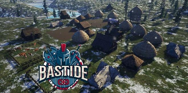 Bastide v18.04.2020 - торрент