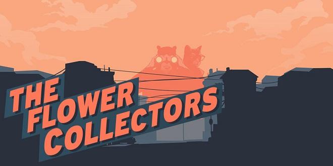 The Flower Collectors v1.0.4.3 - торрент