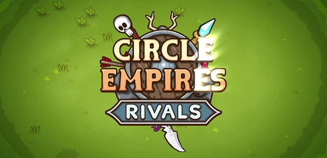 Circle Empires Rivals v2.0.29 - торрент