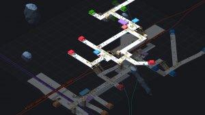 STATIONflow v1.0.3 полная версия на русском - торрент