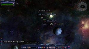 Drox Operative 2 v0.837 - игра на стадии разработки