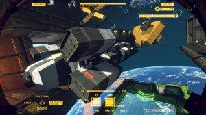 Hardspace: Shipbreaker v0.3.0 - торрент