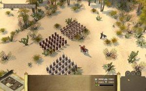 Praetorians - HD Remaster Build 20200527 - торрент