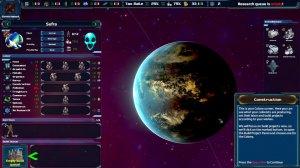 Astra Exodus v1.01.04 - торрент