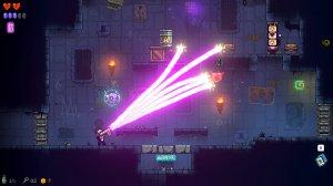 Neon Abyss v1.2.2.14rc - торрент