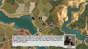 Dead Age 2 v1.0.3 - игра на стадии разработки
