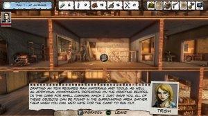 Dead Age 2 v0.8.3 - игра на стадии разработки