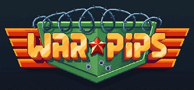 Warpips v1.0.1.4 - торрент