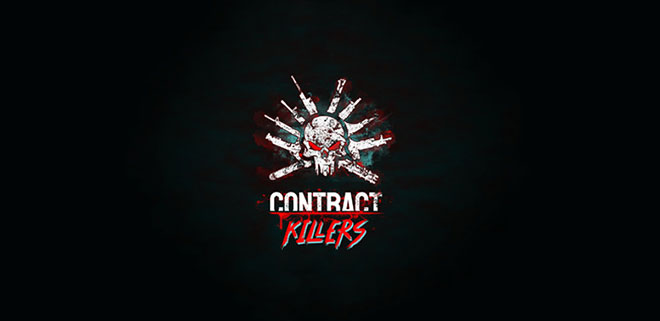 Contract Killers v1.0 - торрент