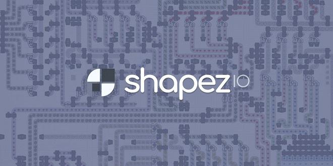 shapez.io v10.1.3 - торрент