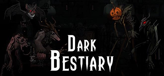 Dark Bestiary v1.1.0.7157 - торрент
