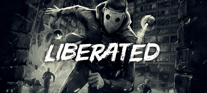 Liberated v1.02 - торрент