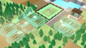 Desktop Farm - торрент