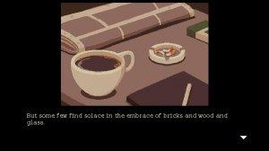 Coffee Talk v1.0.39 - торрент