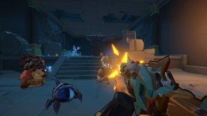 Gunfire Reborn v8.07 - торрент