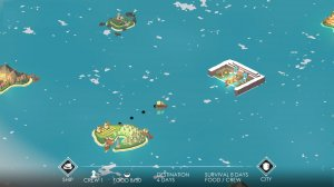 The Bonfire 2: Uncharted Shores v1.0.19 полная версия на русском - торрент