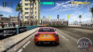 Project CARS 3 v1.0 - торрент
