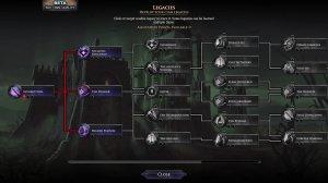 Immortal Realms: Vampire Wars v1.02.1 - торрент