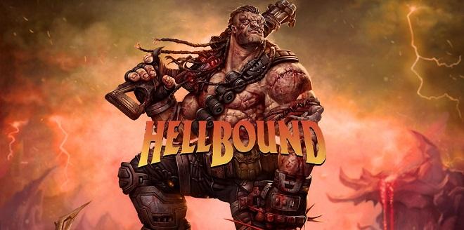 Hellbound v1.0.1.333.6262 - торрент