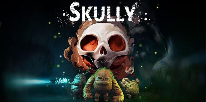 Skully v1.0.161.6416 полная версия на русском - торрент
