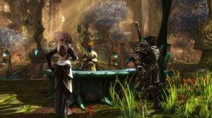 Kingdoms of Amalur: Re-Reckoning v1.4 - торрент