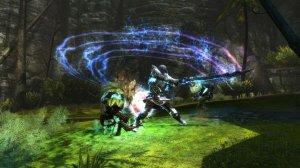 Kingdoms of Amalur: Re-Reckoning v1.5 - торрент