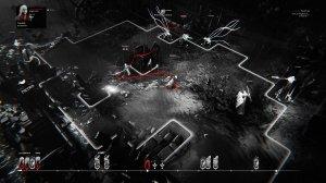 Othercide v7.14 полная версия на русском - торрент