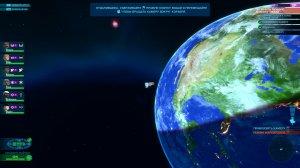 Space Crew v18.12.2020 - торрент