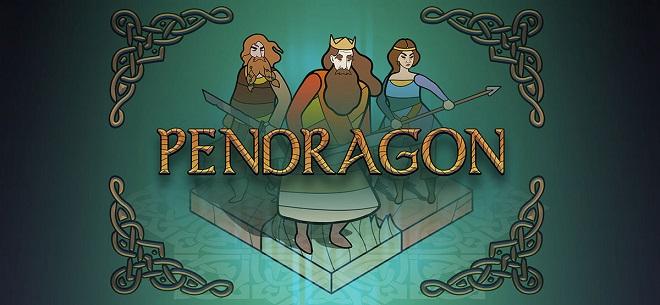 Pendragon v1.2.16 полная версия - торрент