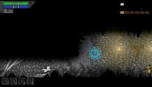 Space Gladiators: Escaping Tartarus v0.8.2 - игра на стадии разработки