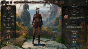 Baldur's Gate 3 v4.1.99.0983 - игра на стадии рзаработки