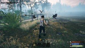 Farmer's Life - игра на стадии разработки