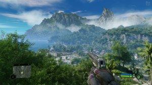 Crysis: Remastered v1.2.0 - торрент