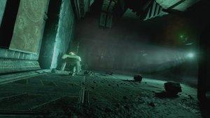 Amnesia: Rebirth v1.21 на русском - торрент