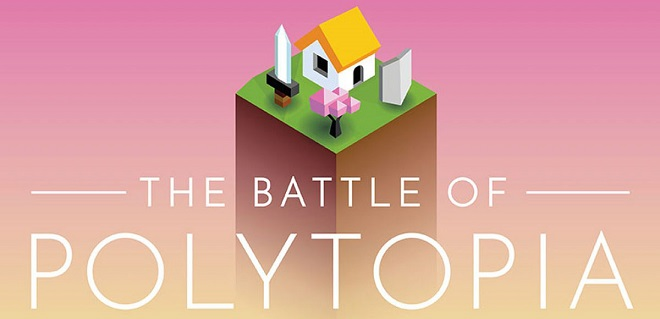 The Battle of Polytopia v2.0.16 - торрент