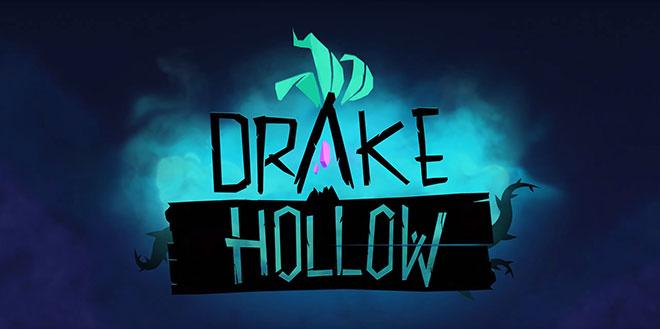 Drake Hollow v1.1.104 - торрент